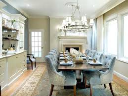 living room dining room paint ideas kitchen and dining room ideas murphysbutchers com