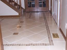 Kitchen Floor Design Ideas by Kitchen Floor Designs With Tile Home Decoration Ideas
