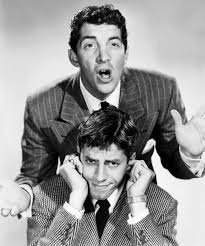 jerry lewis on dean martin u0027i think of him every day u0027 new york post