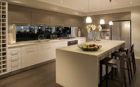 kitchen design sheffield sheffield 25 at fernville