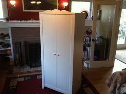 furniture exciting armoire wardrobe for interior storage design