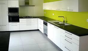 pose cuisine conforama installation cuisine renovation cuisine pose montage cuisine