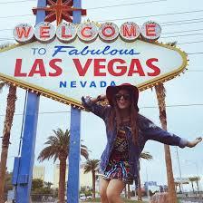 Nevada travel style images Welcome to fabuloius las vegas nevada image 3503381 by loren jpg