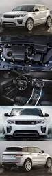 lifted land rover 2016 359 best land rover images on pinterest range rovers car and