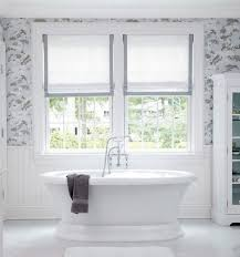 curtain ideas for bathroom windows themandrel curtains for small bathroom window bathroom window