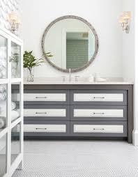 White And Gray Bathroom by 1365 Best Bathroom Ideas Images On Pinterest Bathroom Ideas