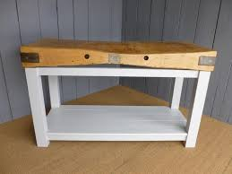 country kitchen photos antique rushbrook albion butchers block country kitchen photos antique rushbrook albion butchers block homify