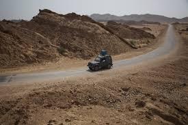 jeep pakistan تصاویر