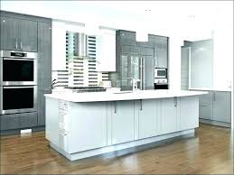 light gray stained kitchen cabinets the best 100 gray stained kitchen cabinets image collections
