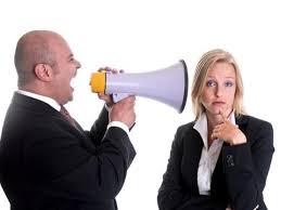 vorstellungsgespräche führen 12 tipps für die bewerbung wie sie vorstellungsgespräche richtig