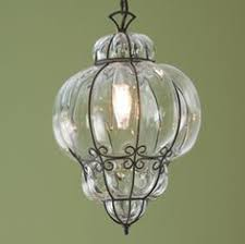 Glass Blown Pendant Lights Affordable Glass Pendant Lamps Affordable Glasses Jamaica Plain