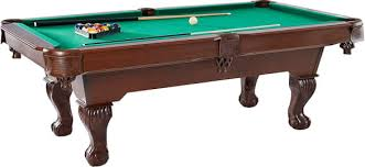 what are the dimensions of a regulation pool table top 8 pool tables of 2018 video review