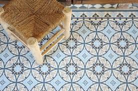 tapis cuisine lavable tapis cuisine vinyl idées de décoration capreol us