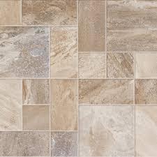flooring beachwood cream oak x sensational distressed wood