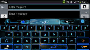 android keyboard apk electric go keyboard theme apk for android free