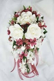 wedding bouquets online flowers silk wedding bouquets camo flowers wholesale silk