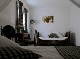 sainte de la mer chambre d hote chambres d hôtes du ménage en camargue manade clauzel