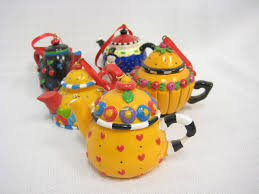 engelbreit teapot ornaments eca for the home