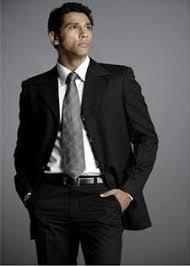 black friday suit sale mens suits zoot suits tuxedos overcoat zoot suit tuxedo black