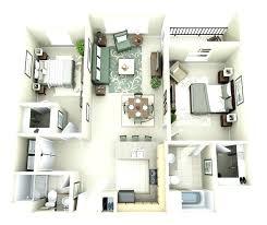 three room apartment three room set house design floor plan 3 bedroom remarkable more 3
