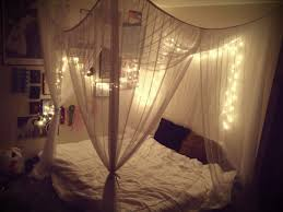 bedroom with lighted canopy tumblr bedroom canopy twinkle lights bedroom with lighted canopy tumblr bedroom canopy twinkle lights