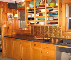 decorating interesting fasade backsplash for modern kitchen