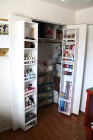 best 25 small closets ideas on pinterest closet storage beauteous