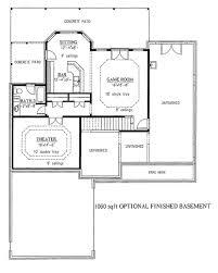 3 bedroom 2 bath mobile home floor plans european style house plan 4 beds 3 00 baths 2400 sqft 430 48