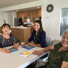 interior health home care 100 interior health home care community health centers of