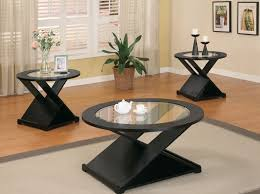 cheap living room tables awesome cheap living room tables outstanding home gallery ideas