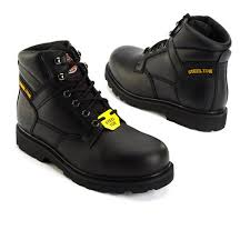 womens safety boots walmart canada brahma s work boots walmart com