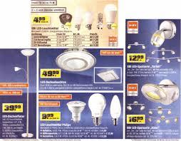 Esszimmer Lampen Obi Obi Badezimmerlampe Wunderbar Led Mood Lampe Mit Farbwechsel Inkl