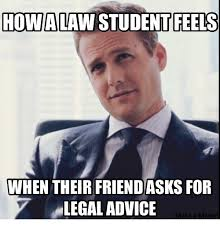 Legal Memes - 25 best memes about meme mas meme mas memes