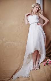 low waist wedding dress cheap high low wedding dress hi low bridal dresses dorris wedding