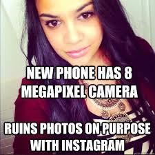Instagram Funny Memes - instagram memes quickmeme