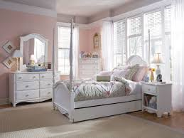 Mirrored Bed Bedroom Enchanting Bedroom Furniture White Bedroom Style Cozy