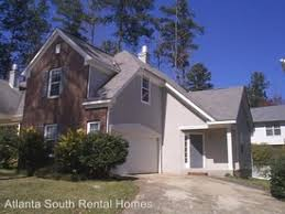 4 Bedroom Houses For Rent In Palmetto Ga Palmetto Homes For Rent Palmetto Ga