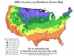 weather usa map weather map of usa list of