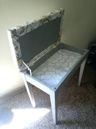 duet piano bench with storage u2013 floorganics com