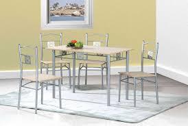 but chaise cuisine table et chaises cuisine awesome table cuisine ikea bois 2017 et