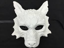 blank masks blank white masks masquerade mask studio