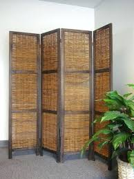 Screens Room Dividers by Privacy Rooms Dividers U2013 Dubaiprop Co