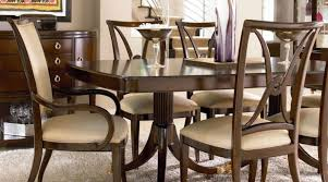 Modern Dining Room Table Set Dining Room Table And Chairs Modern Dining Table Set