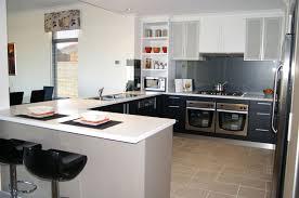 home kitchen design ideas kitchen design ideas design ideas