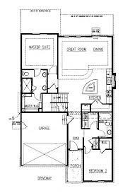 oakwood floor plans evstudio and oakwood homes aurora colorado the gunnison