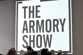 ao on site u2013 new york the 2015 armory show at piers 92 u0026 94
