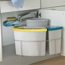kitchen bin ideas best 25 kitchen bins ideas on pull out bin kitchen