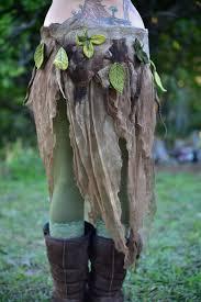 Elf Halloween Costumes 20 Elf Costume Ideas Elf Cosplay Elven