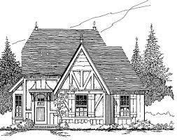 european cottage plans 31 best cottage style homes images on european house