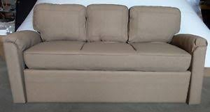 Rv Sofa Bed Rv Sofa Bed Ebay